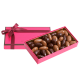 Amandes Chocolats