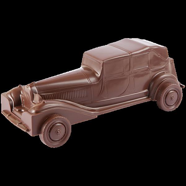 divers chocolat noir le chocolat d 39 emmanuel briet. Black Bedroom Furniture Sets. Home Design Ideas